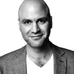 Paul Papadimitriou