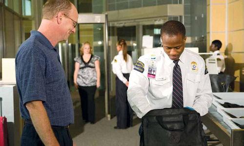 """Αποτέλεσμα εικόνας για passenger screening at airports is a recipe for disaster"""""""