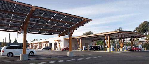 Santa Barbara Airport Car Rental Companies