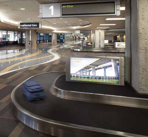 how to get from orlando to tampa airport