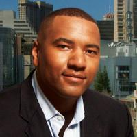 Baraki Brock is a Senior Director of Business Operations and Airports Policy Manager at Lyft.