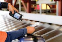 New Software Helps Los Angeles Int'l Prepare for Future Interline Baggage Handling Requirements