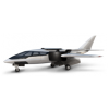 AVX Aircraft