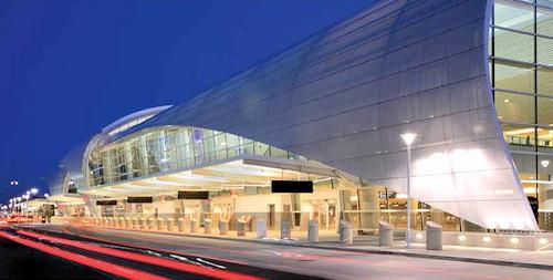 Budget Rental Car San Jose Ca Airport